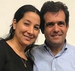 Alfredo Romero: un ángel detrás del Foro Penal