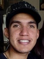 Manuel Cotiz: un deportista soñador atrapado en Ramo Verde