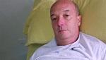 Ivan Simonovis: un héroe llamado preso político