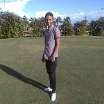 Andrew Villalba: un adolescente con libertad condicional