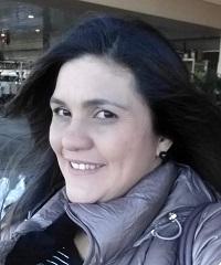 Maury Carrero: Una devota del Nazareno secuestrada en el DGCIM